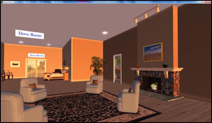 Lowes Virtual Room Designer Won T Load