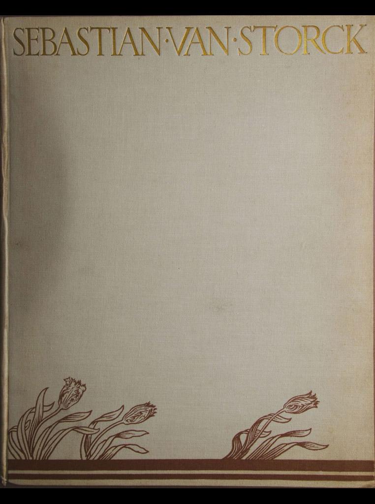 BeardStair-Figure-2-SVS-cover1