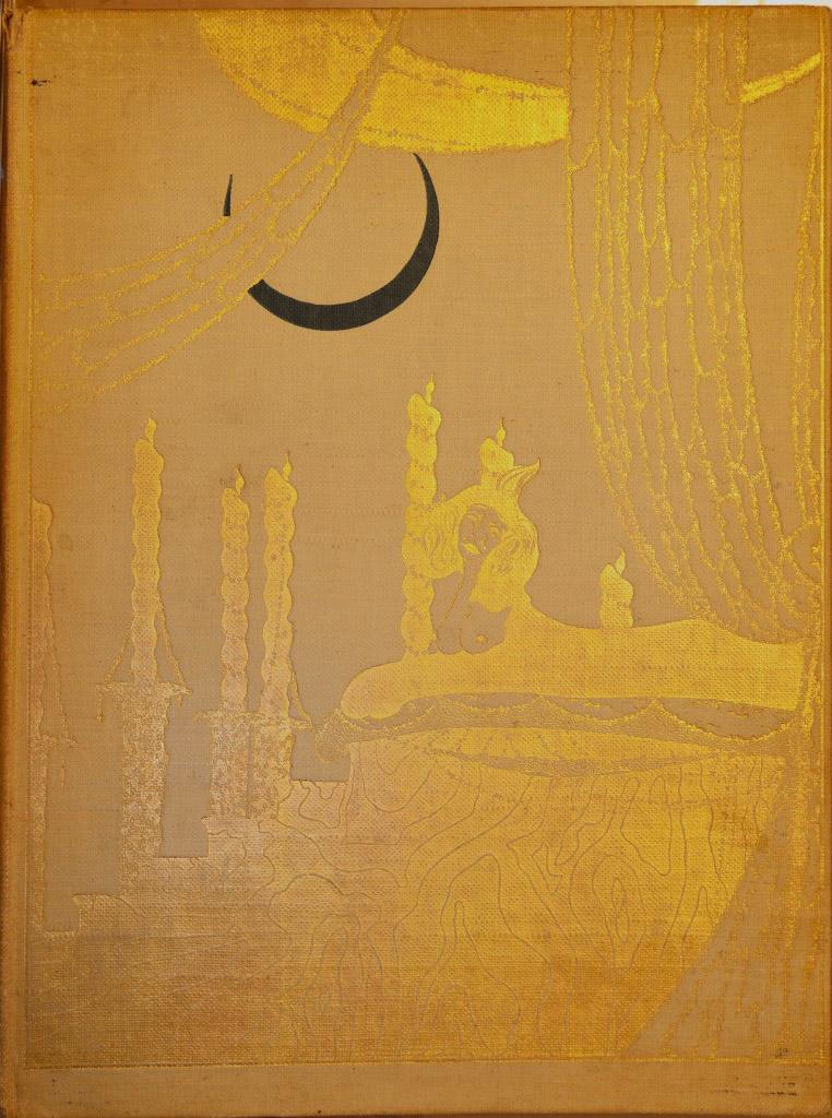 BeardStair-Figure-4-Sphinx-Cover1
