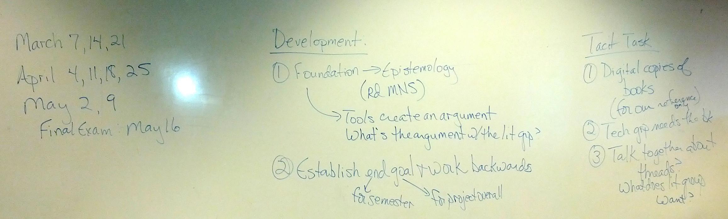 BeardStair-Figure-7-loose-sketch-of-development-phase