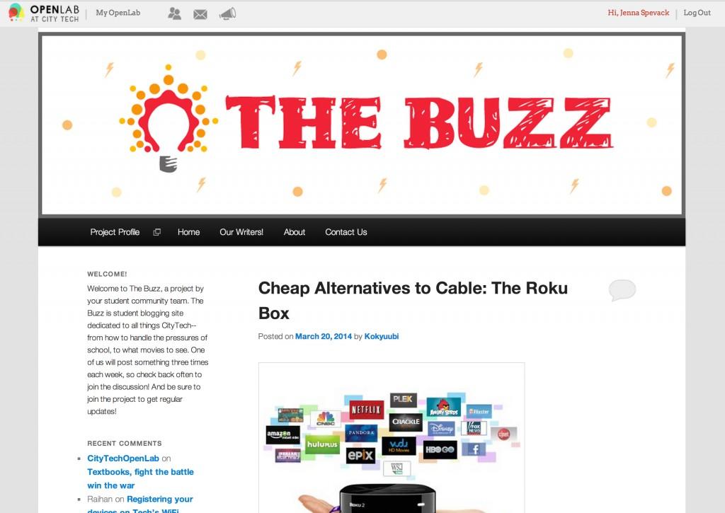 OpenLab_Buzz-1024x725