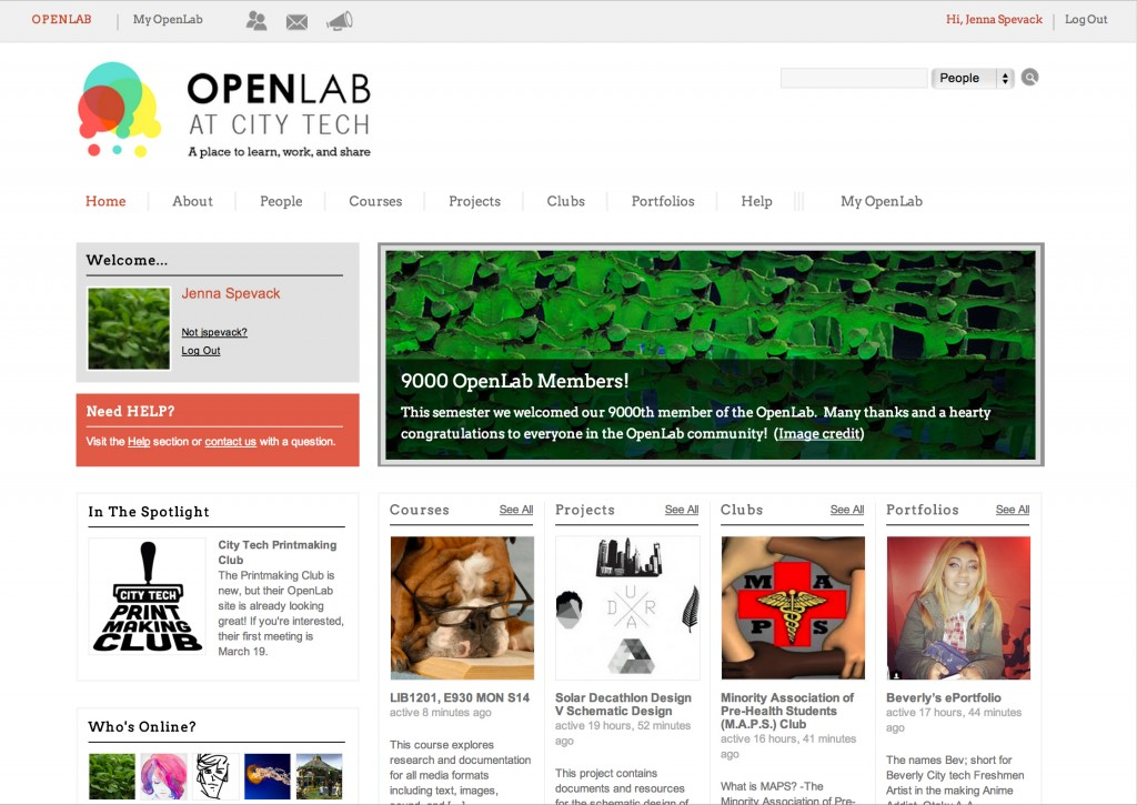 OpenLab_Homepage-1024x725