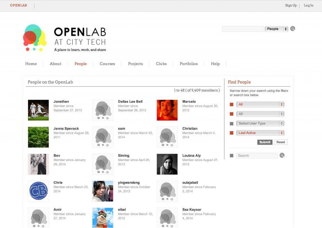 OpenLab_People-1024x725