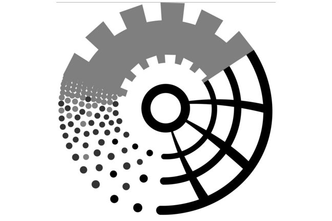 Image of the Society for the History of Technology (SHOT) Logo.