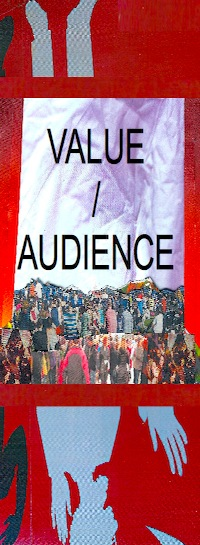 Value / Audience
